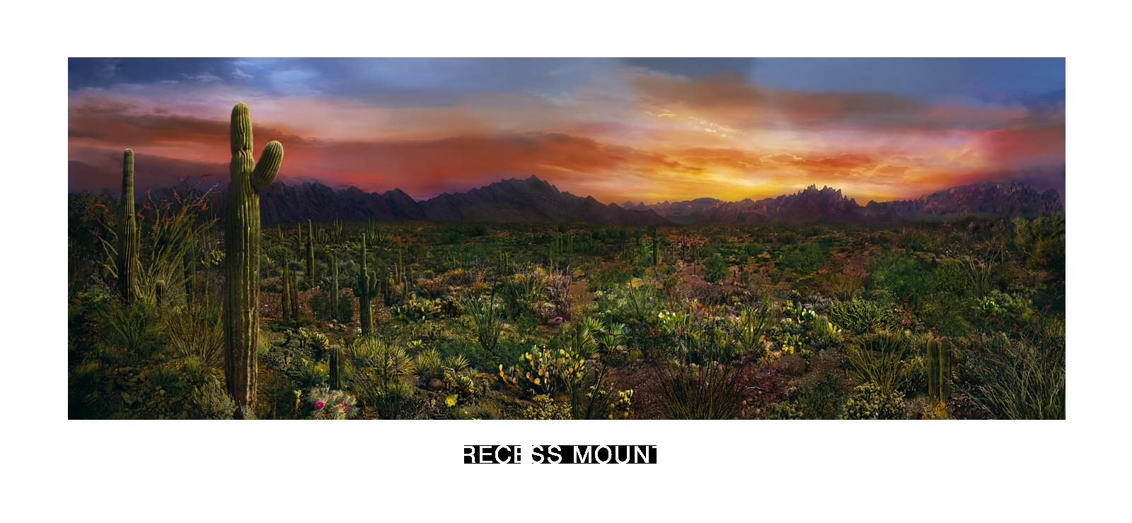1Desert_Recess1