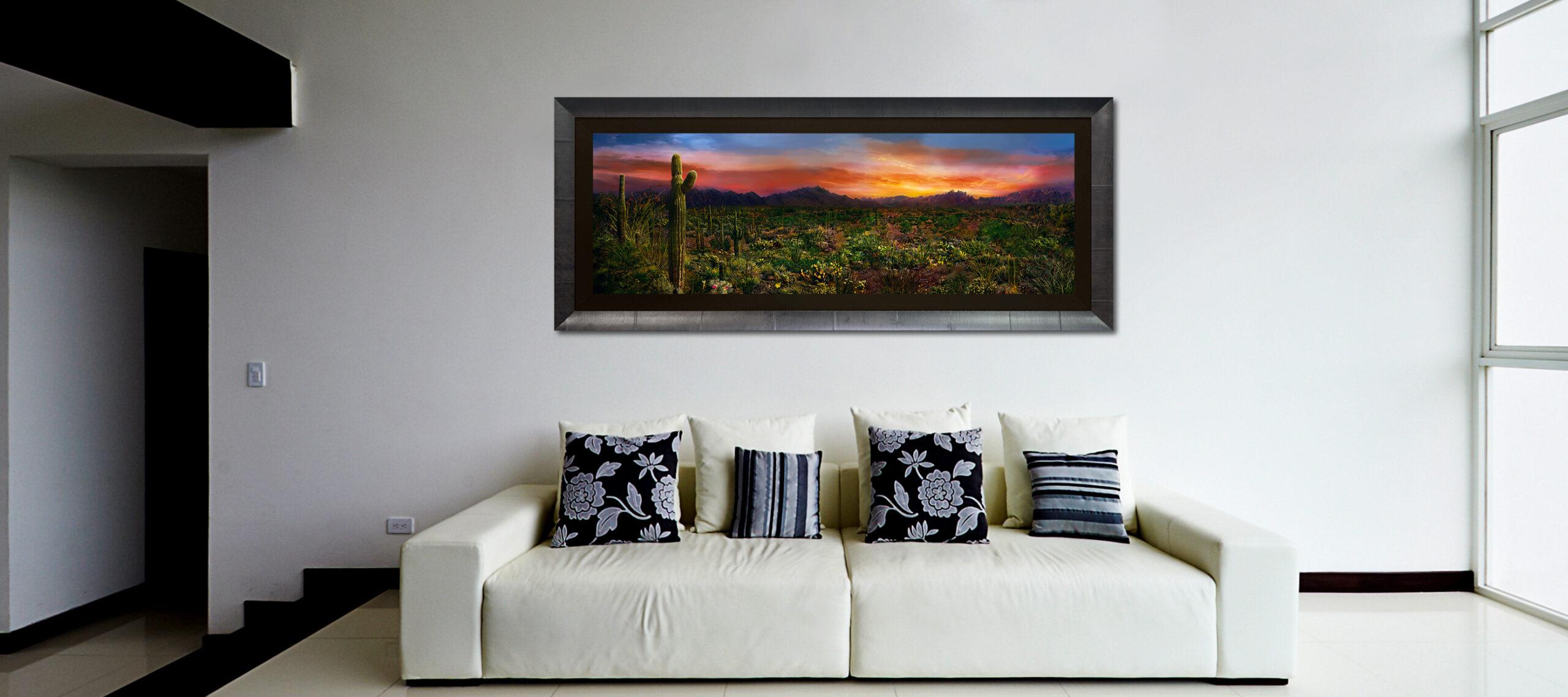 Interior,Design,Series:,Modern,Living,Room