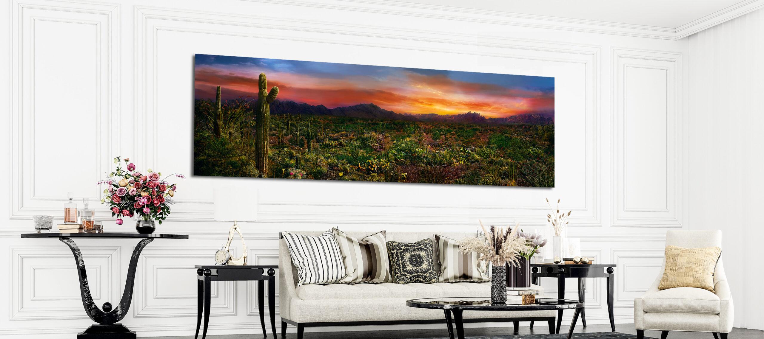 Modern,Interior,Design,For,Home,,Office,,Interior,Details,,Upholstered,Furniture