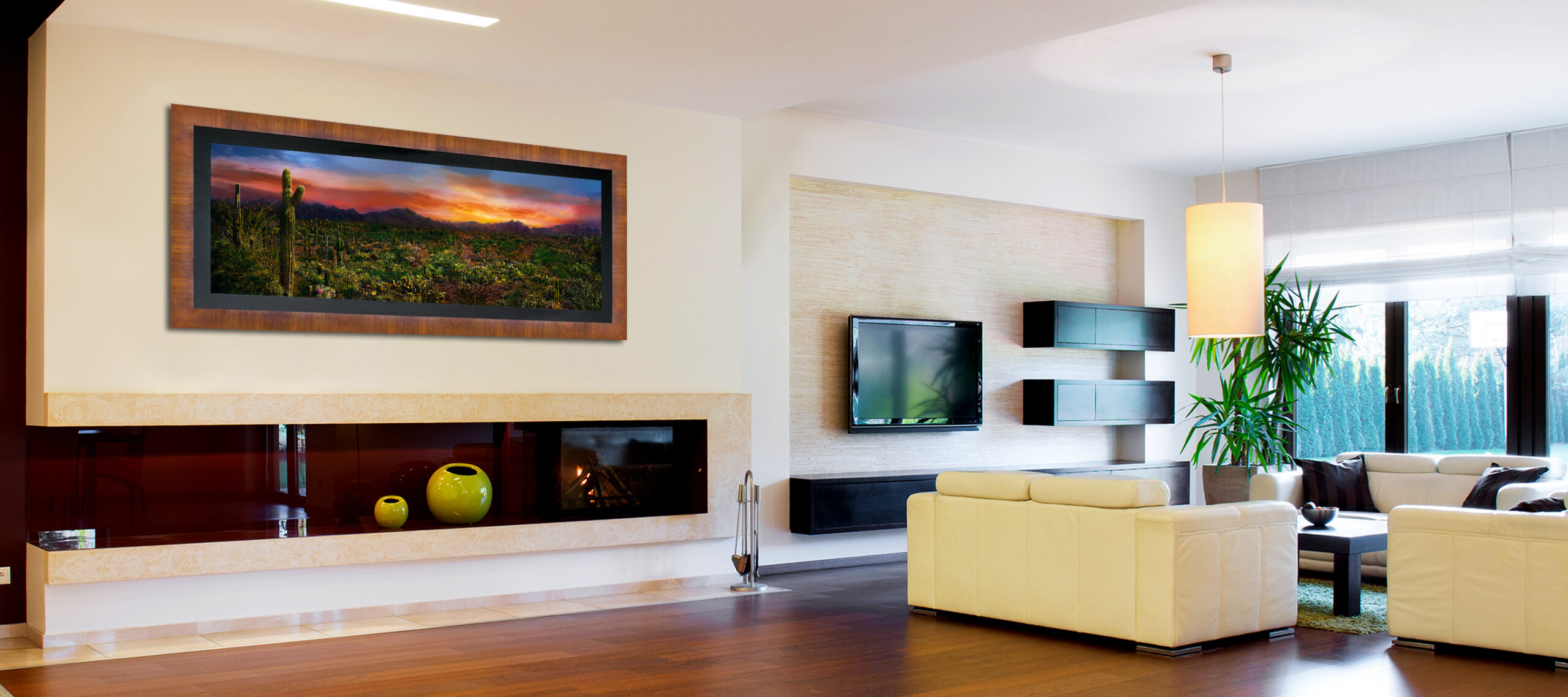 Interior,Of,Modern,Area,In,Spacious,House